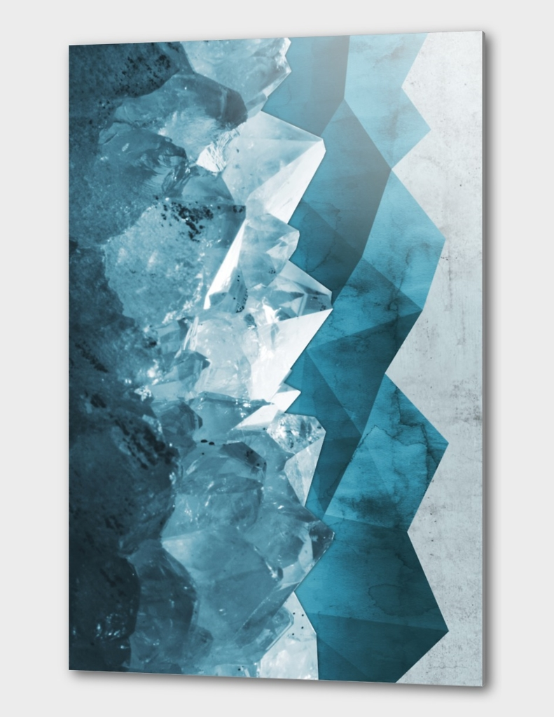 Crystal Layers