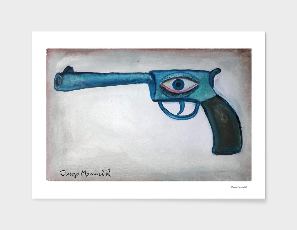 Arma mortal 3
