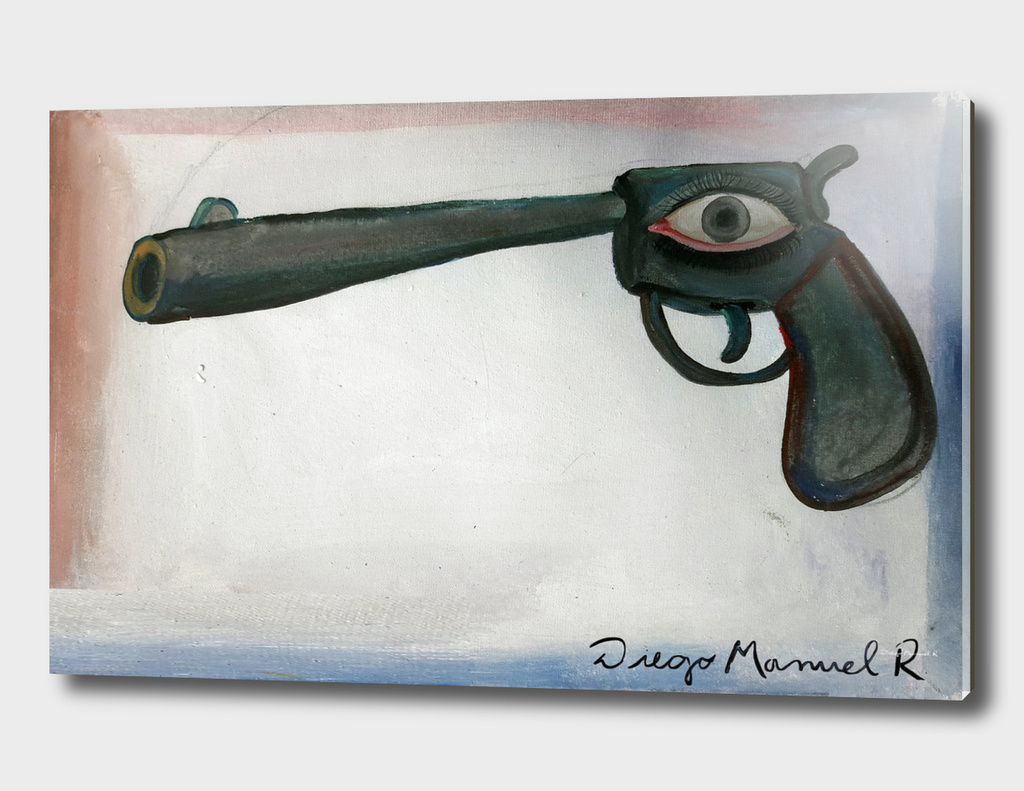 Arma mortal 5