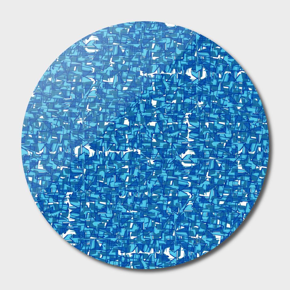 Blue Nativi