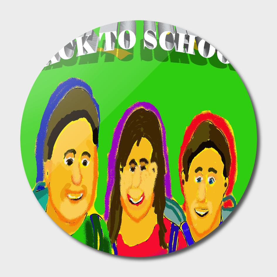 Back-to-School.kids