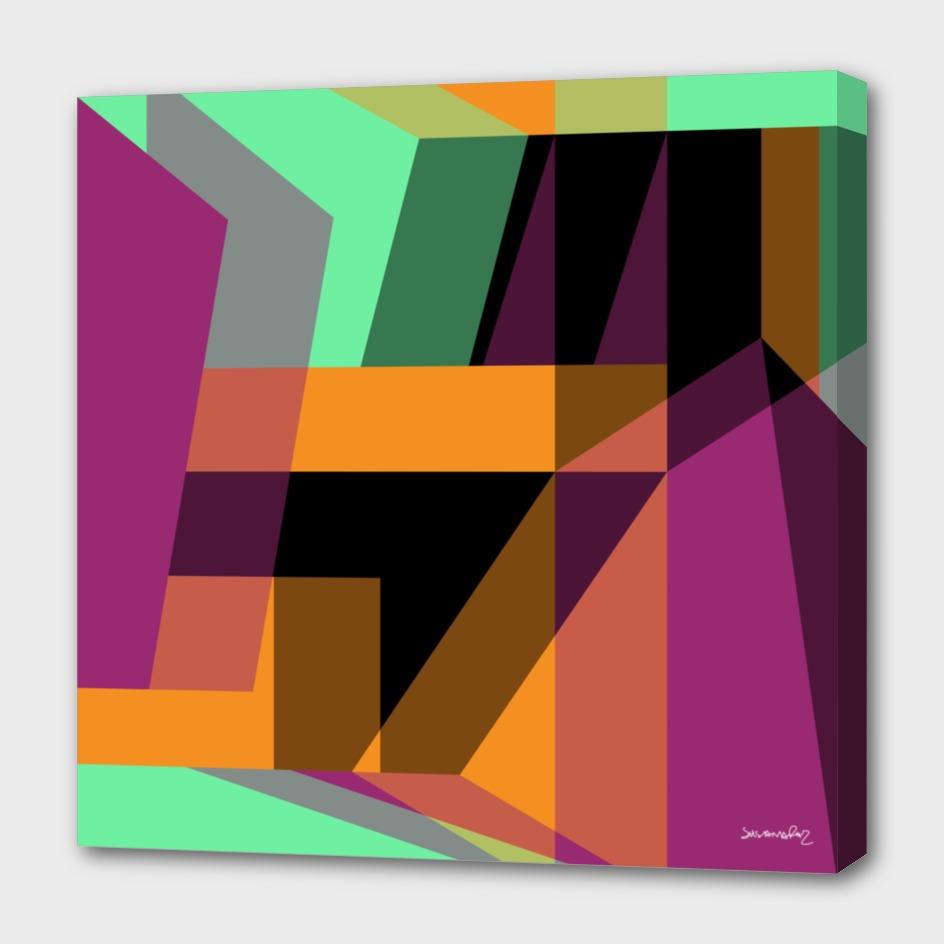 Composition I/III