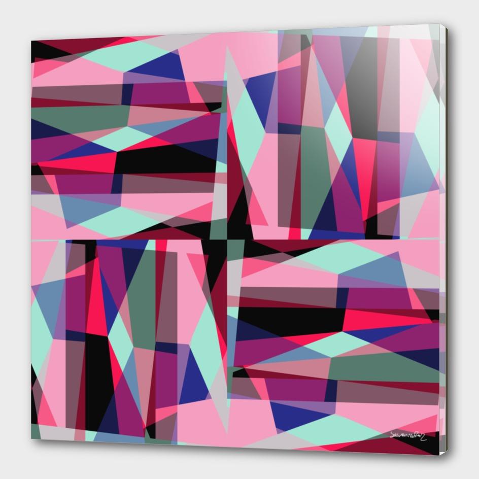 Geometric#16