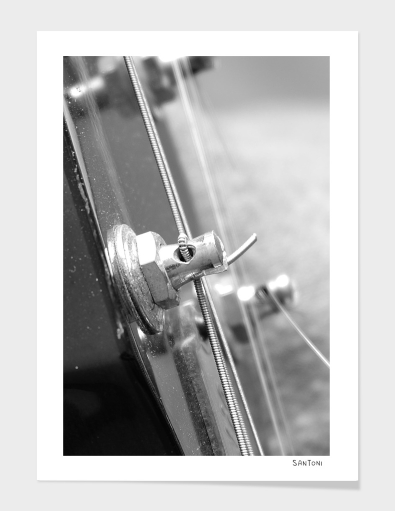 Guitar Heroe #002