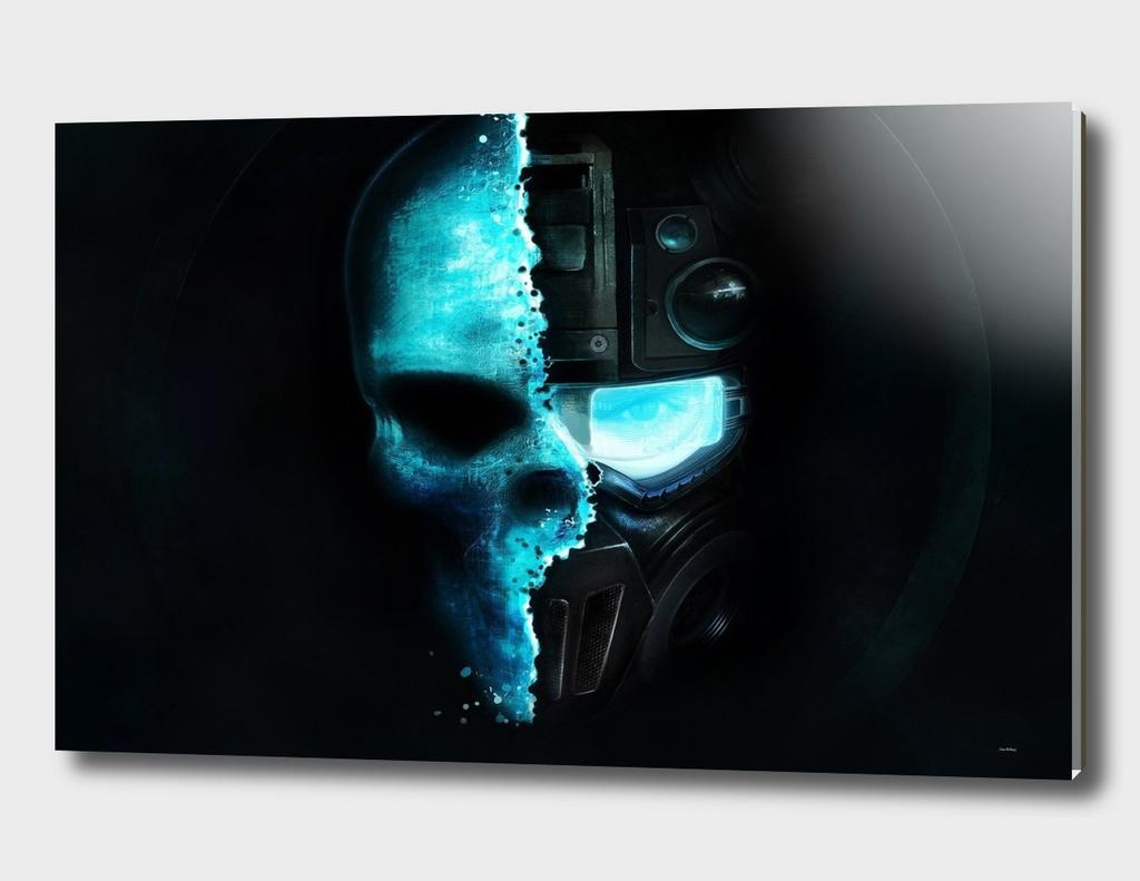Cool-Skull-Designs