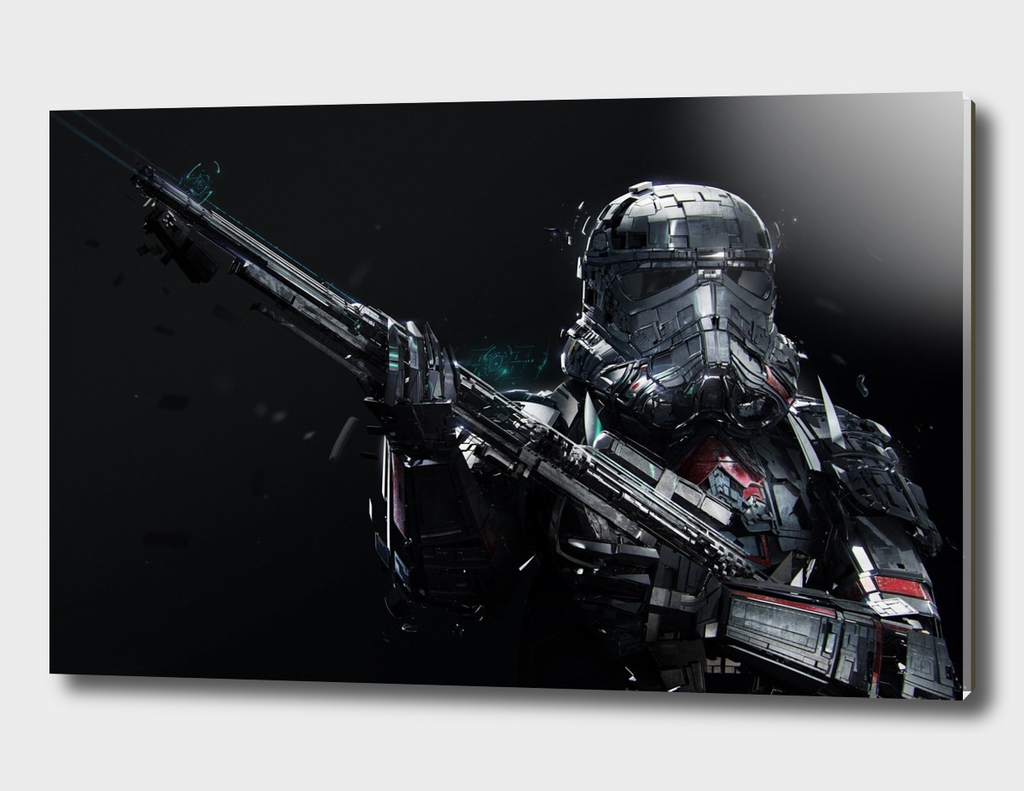 star-wars-death-trooper-gun-sci-fi-artwork
