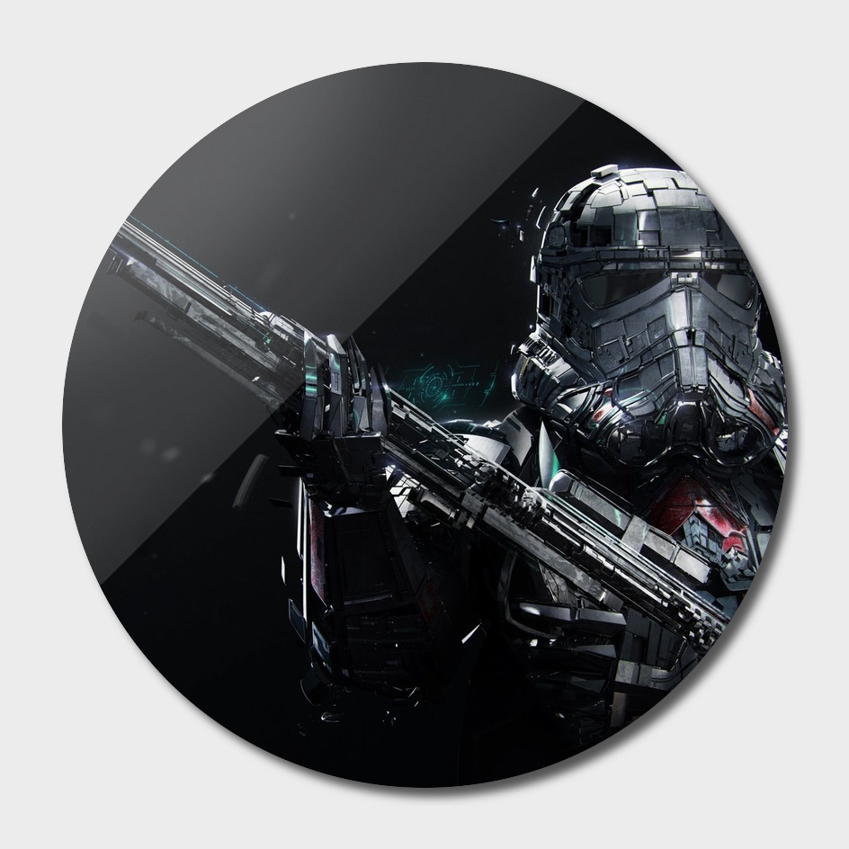 star-wars-death-trooper-gun-sci-fi-artwork