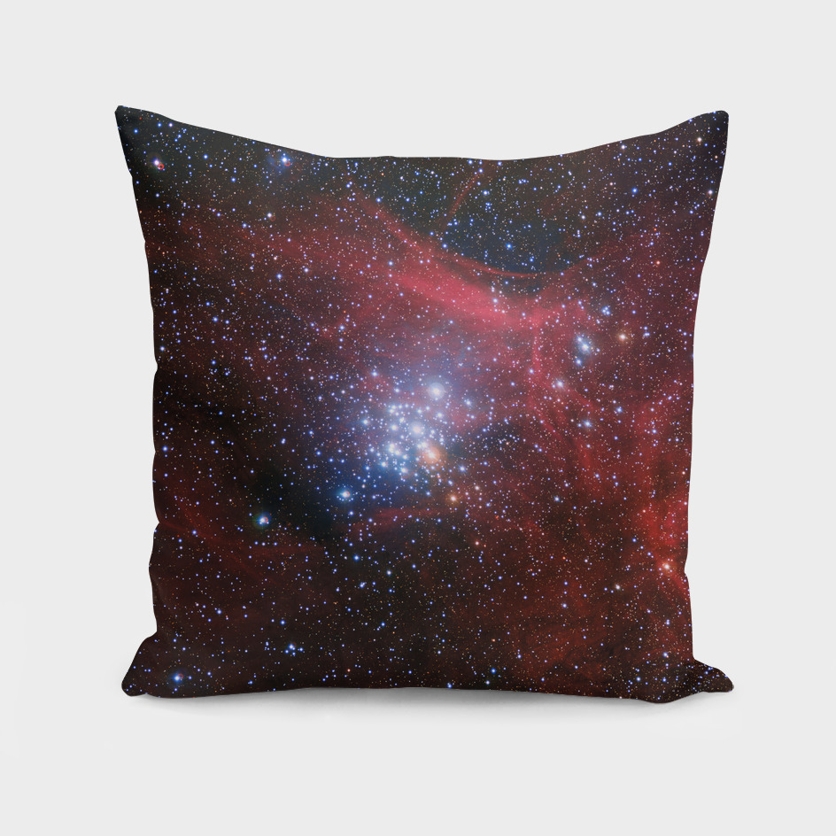 Space HD 2