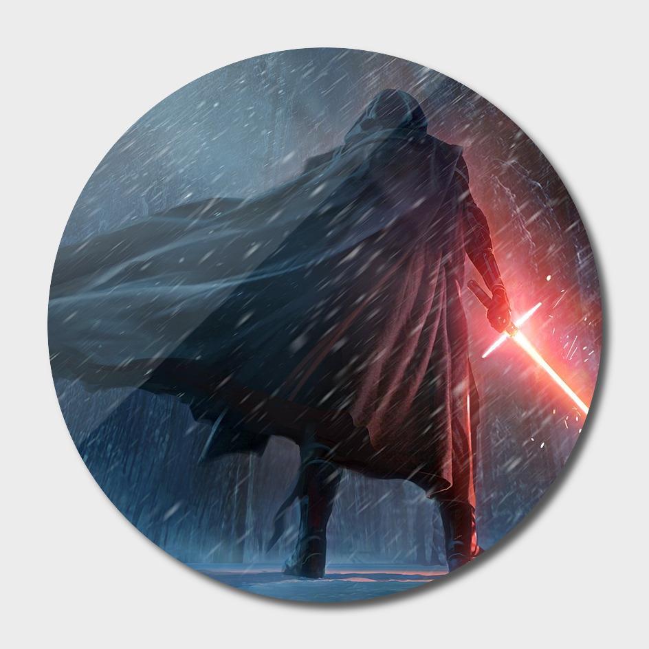 lightsaber-wallpaper