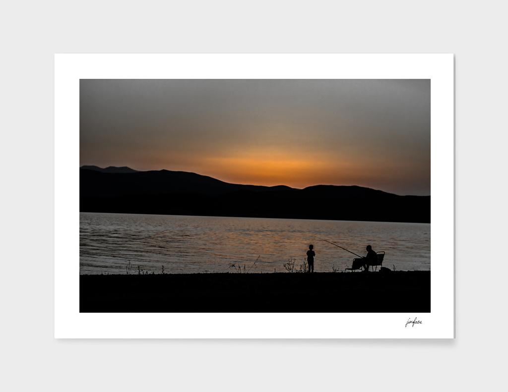 twilight - lykofos