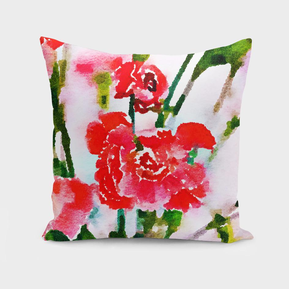 Red Blossom-v2