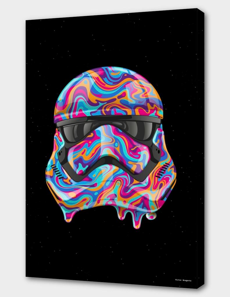colortrooper2
