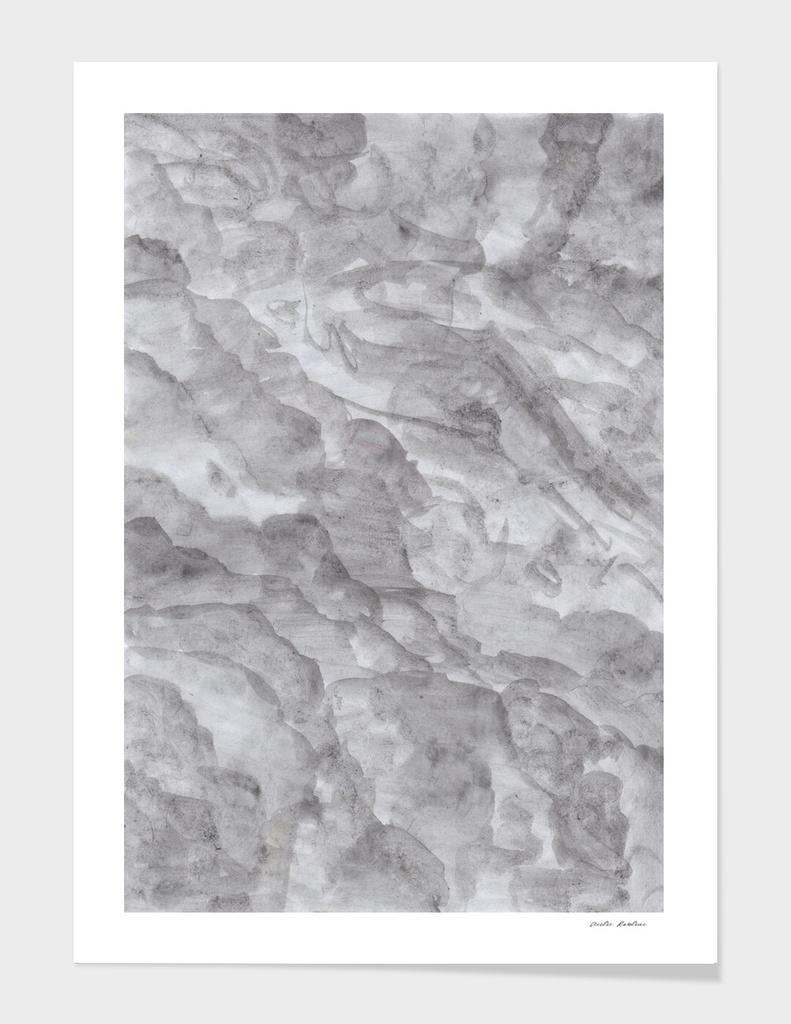 Clouds 592
