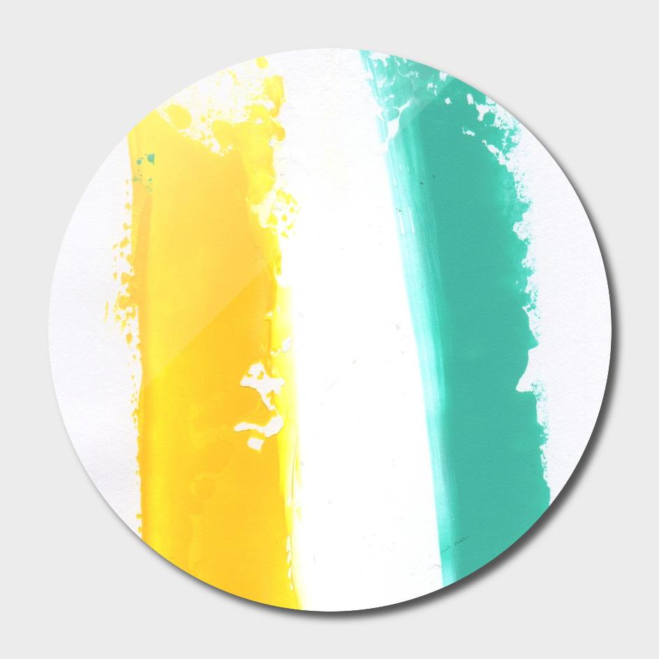 Tricolor 3