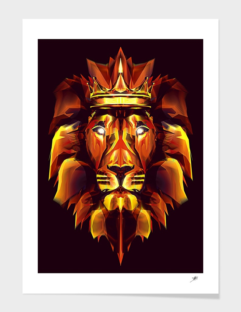 Lion King