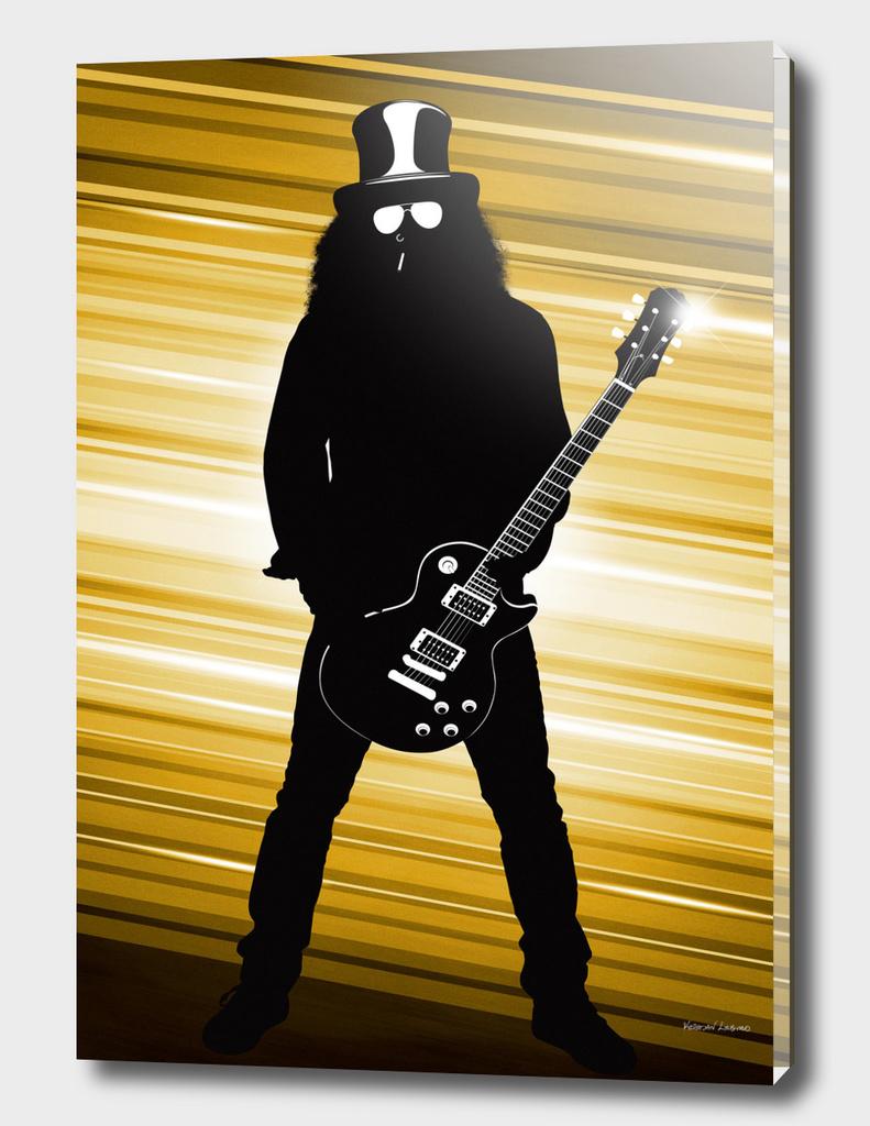 Rock 02