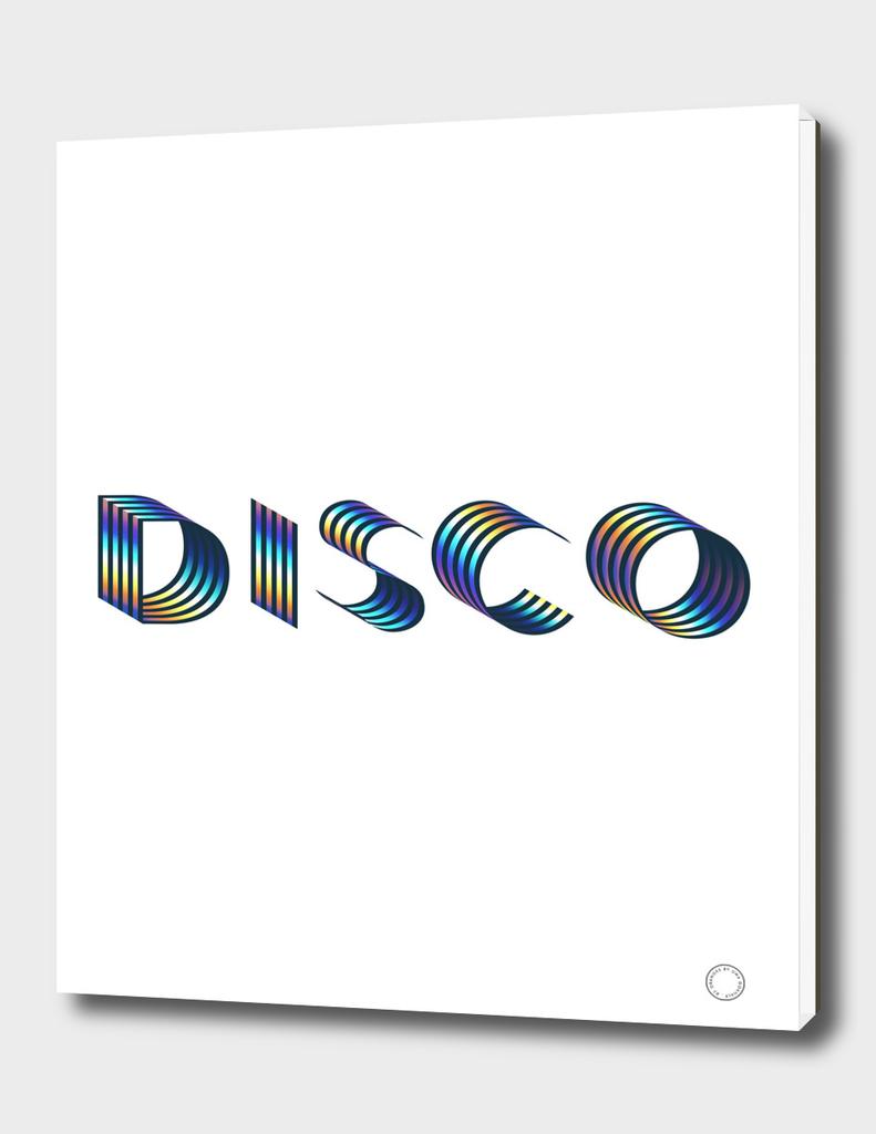 DISCO-v2