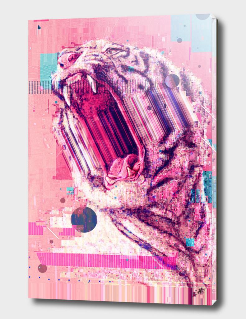 digital_RAWr