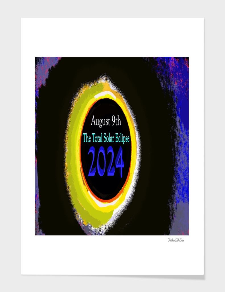 Eclipse-2024-glowOrange