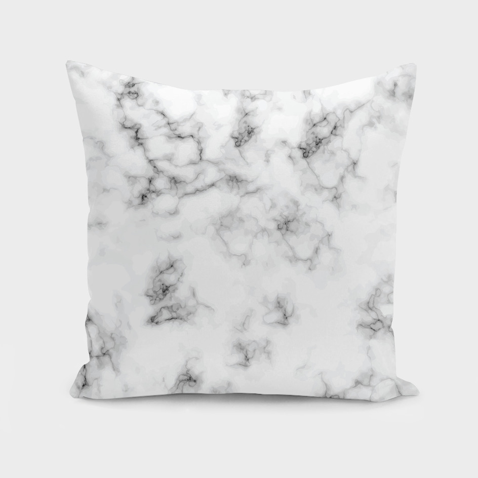 Marble Texture Pattern 035