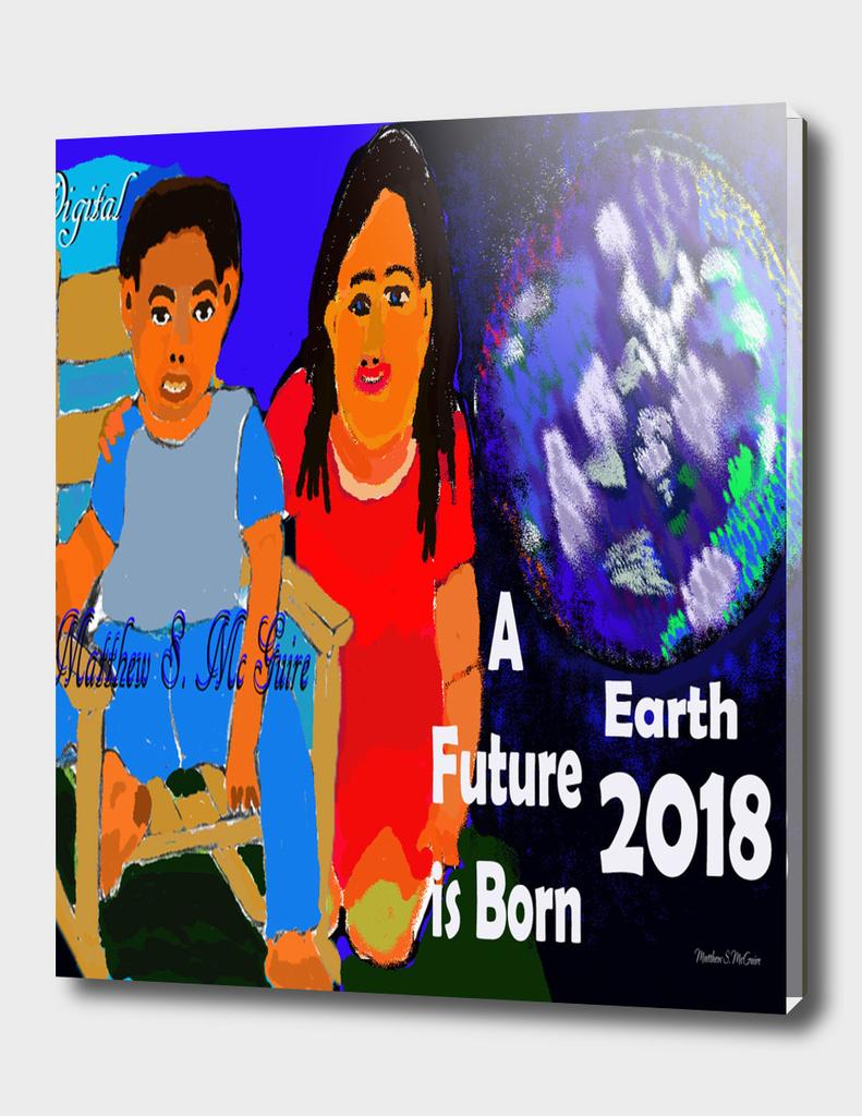 A Future is Born 2018