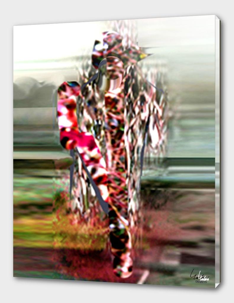 Digitally created 071