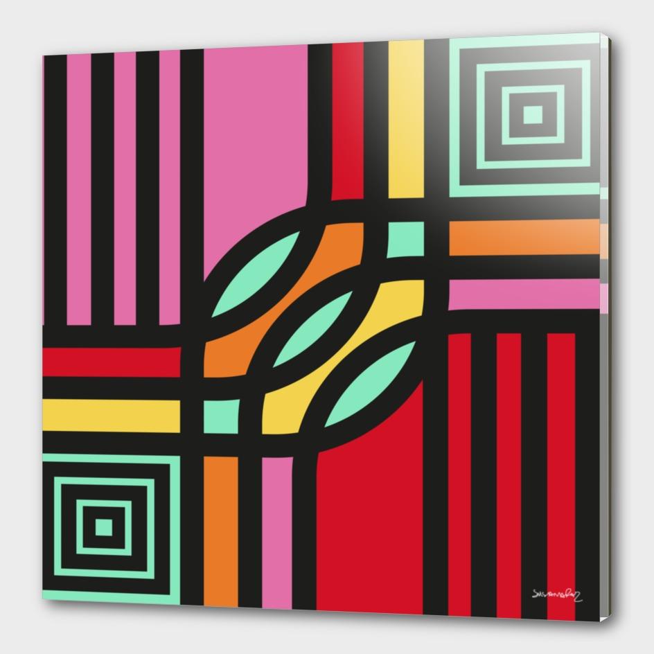 geometric#12