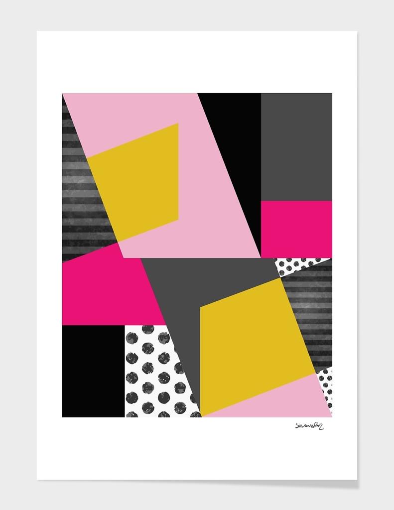 Geometric#13