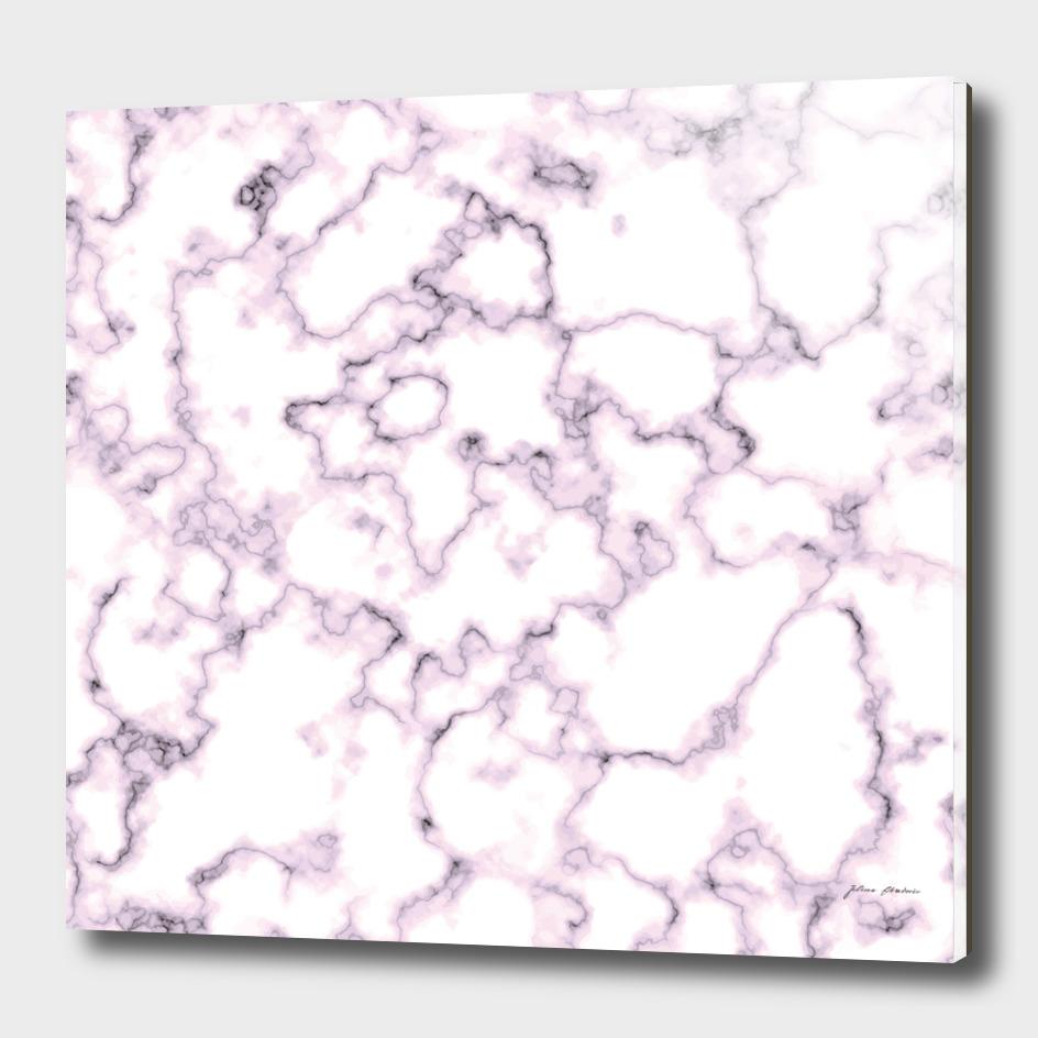 Marble Texture Pattern Purple 044