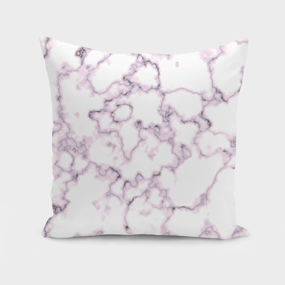 Marble Texture Pattern Purple 044