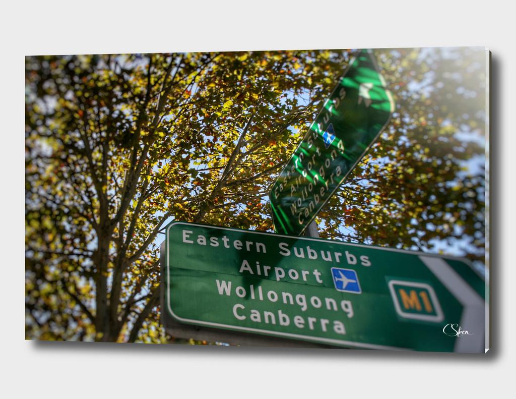 Sydney Sign DPGSS170908b-15
