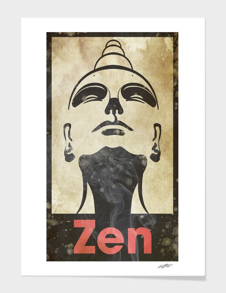 ZEN 01