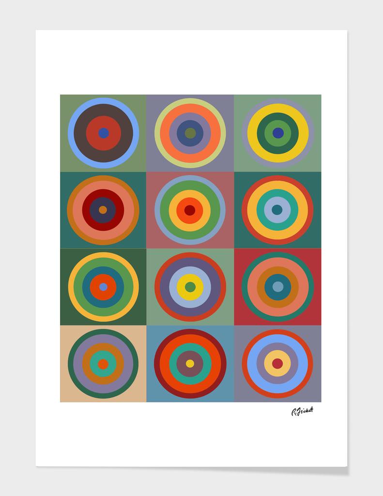 Kandinsky #27