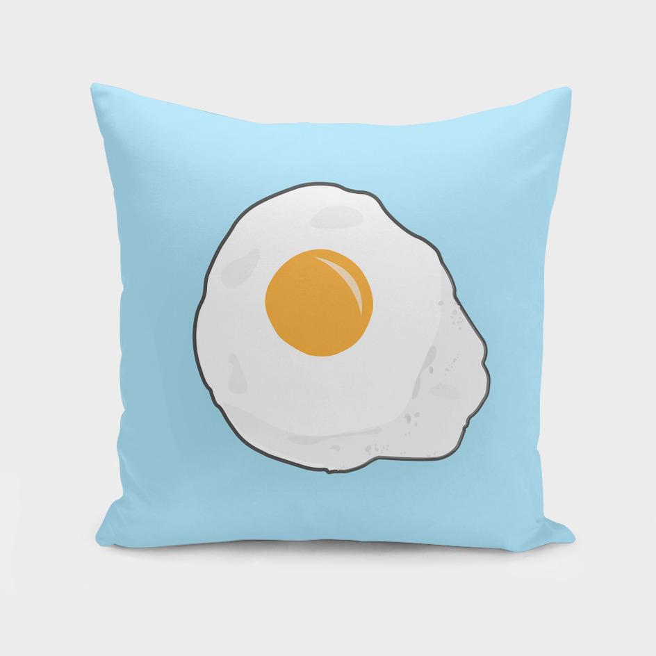 eggs vector paint