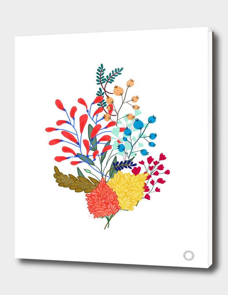 Charm-art-print
