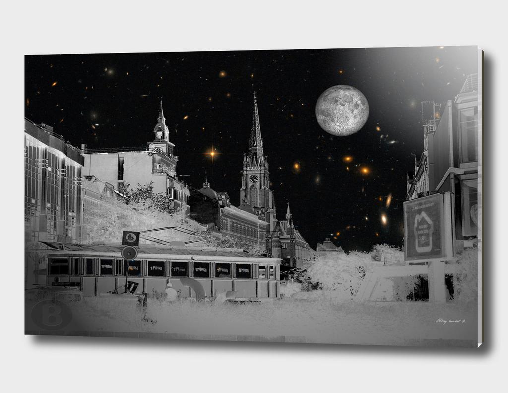 Novi Sad 05_10 digital by Banstolac - Trcika i mesec