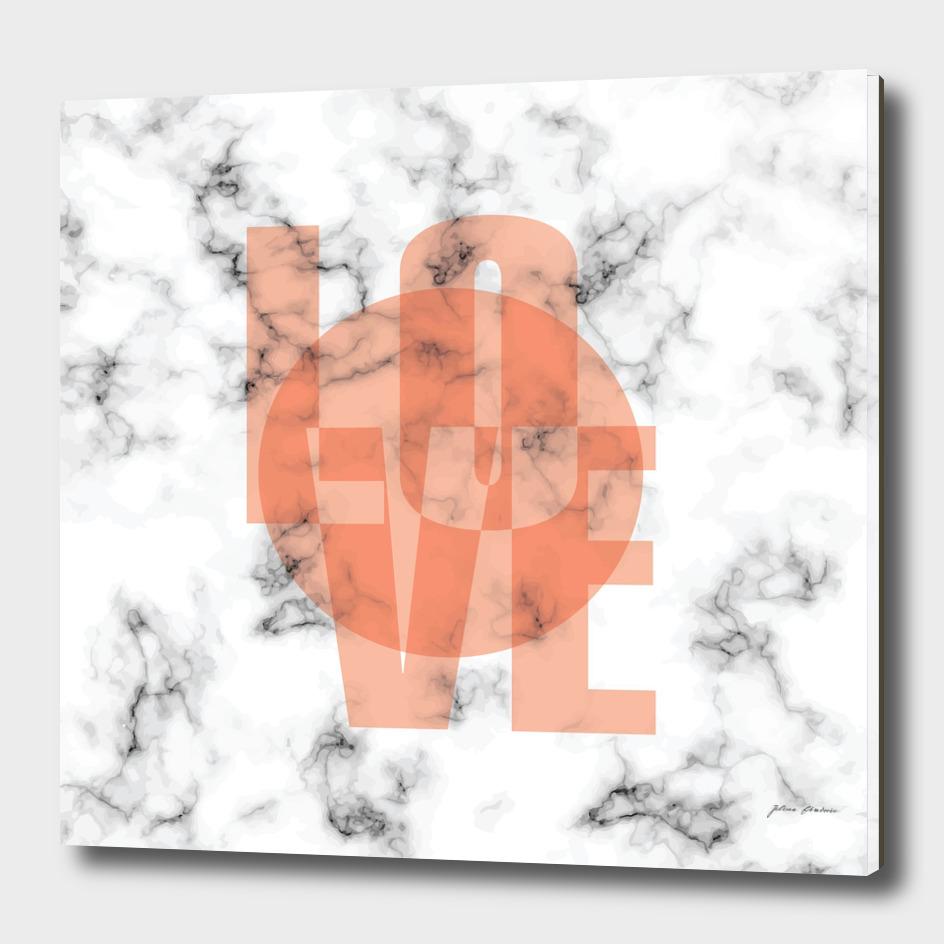 Marble Love 049