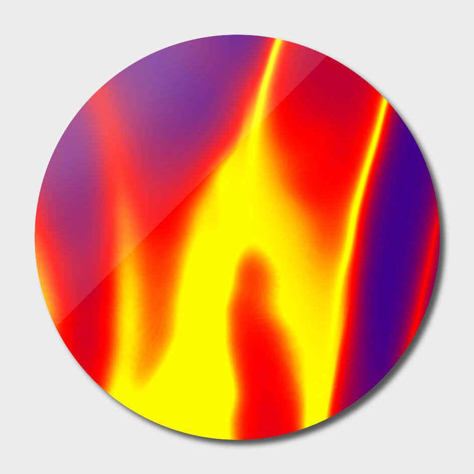 solar flare 3