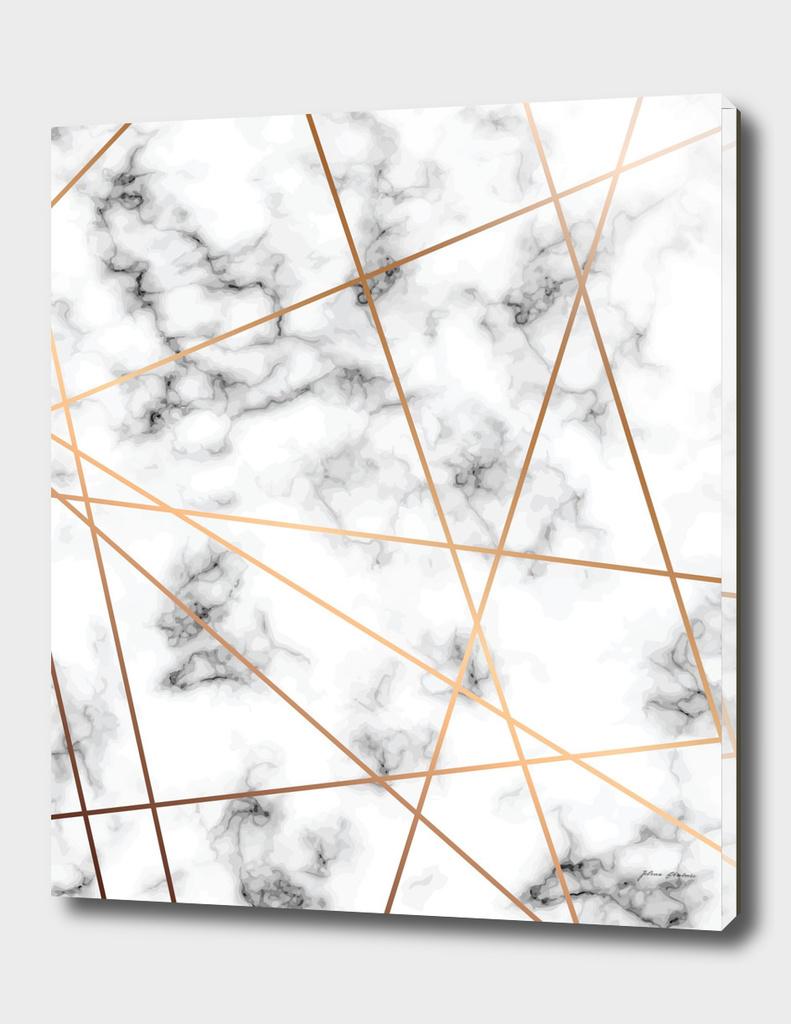 Marble Geometry 051