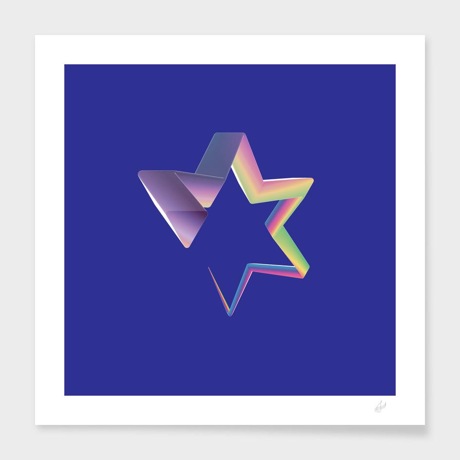 Star Blend