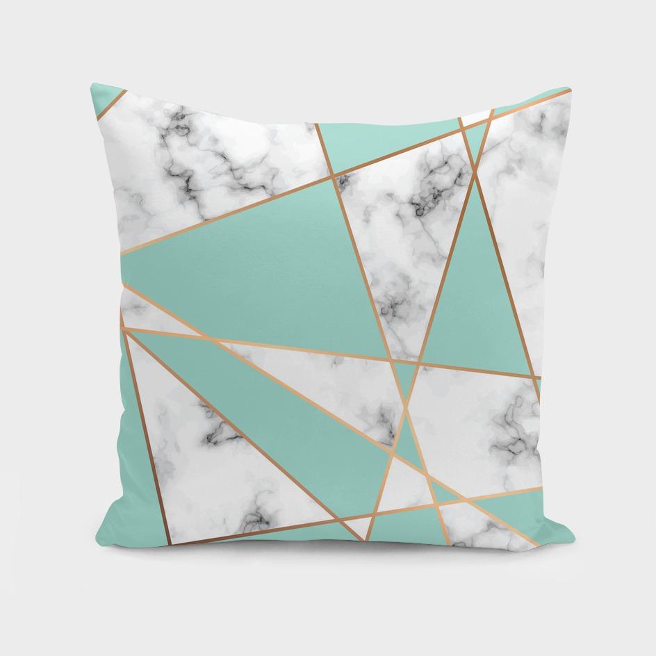 Marble Geometry 055