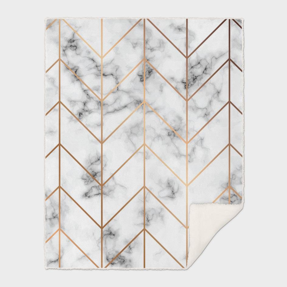 Marble Geometry 057