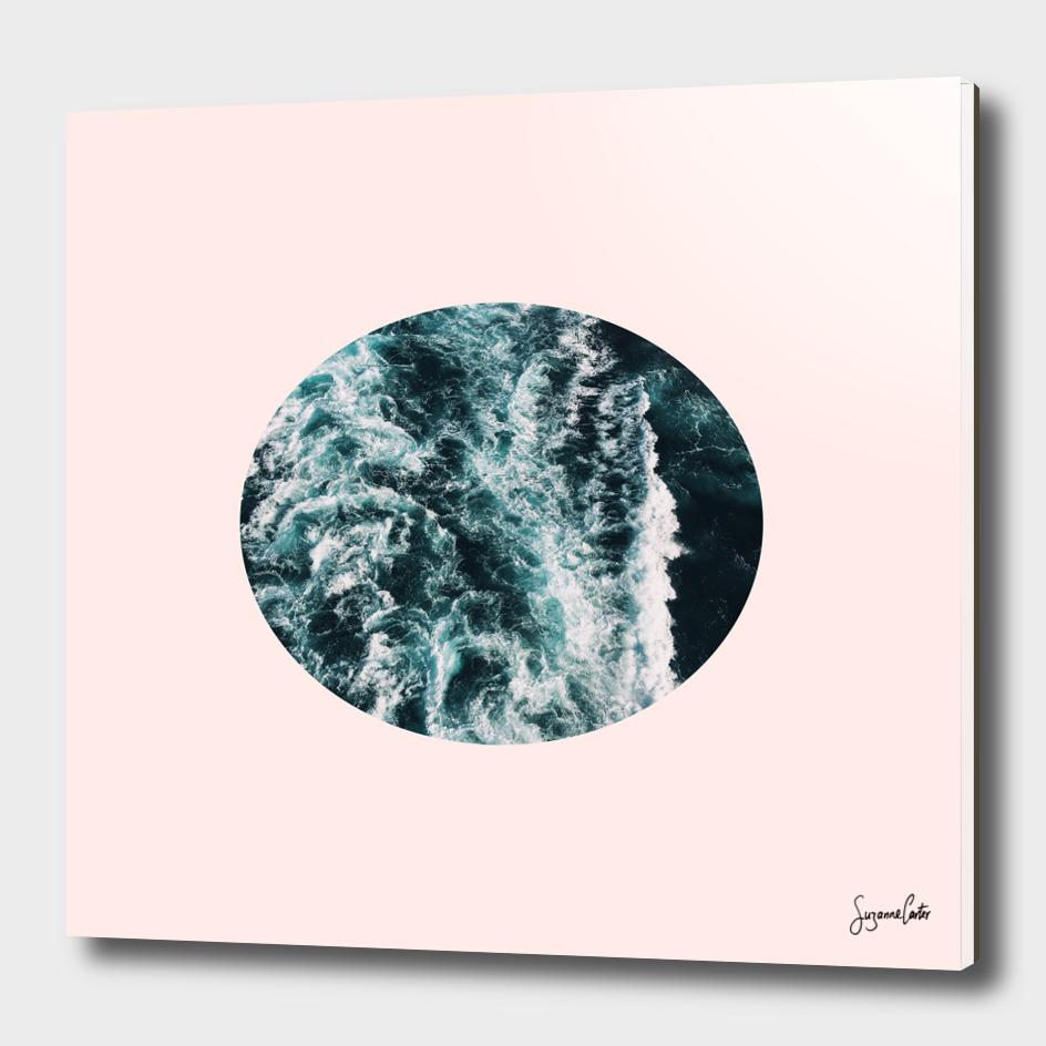 Ocean's 2