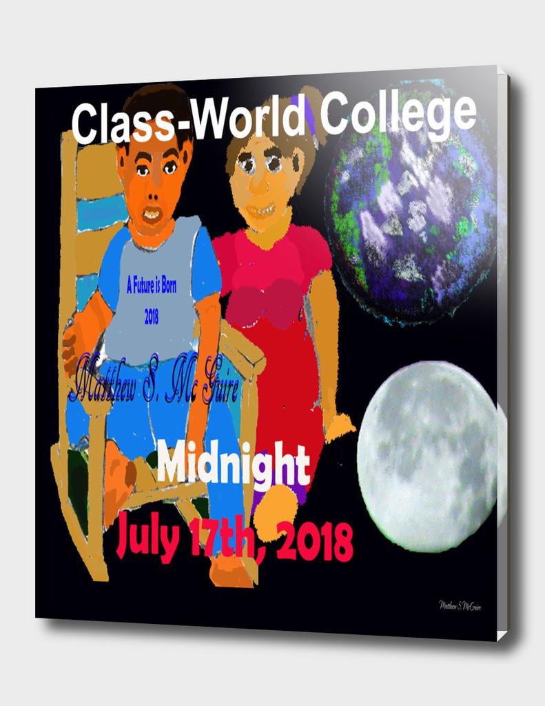 Class-WorldC