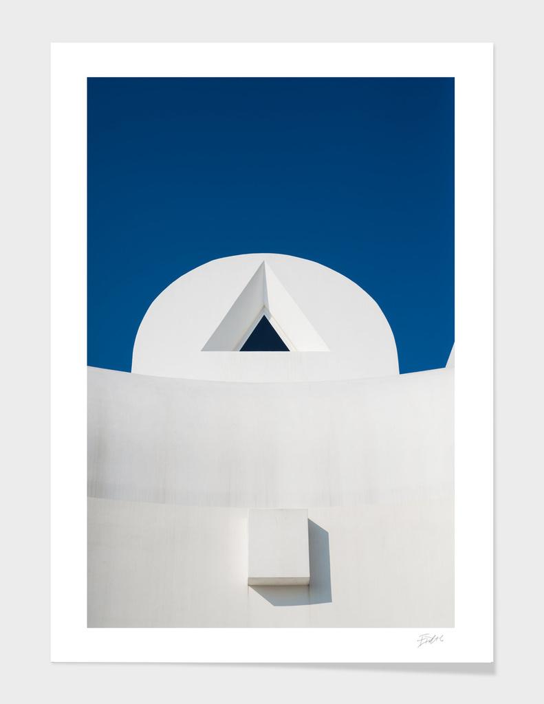ArchitecturalReConstruction#5