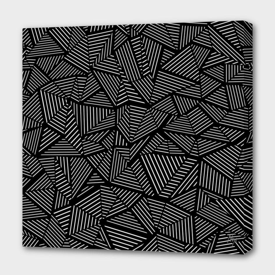 Ab Linear