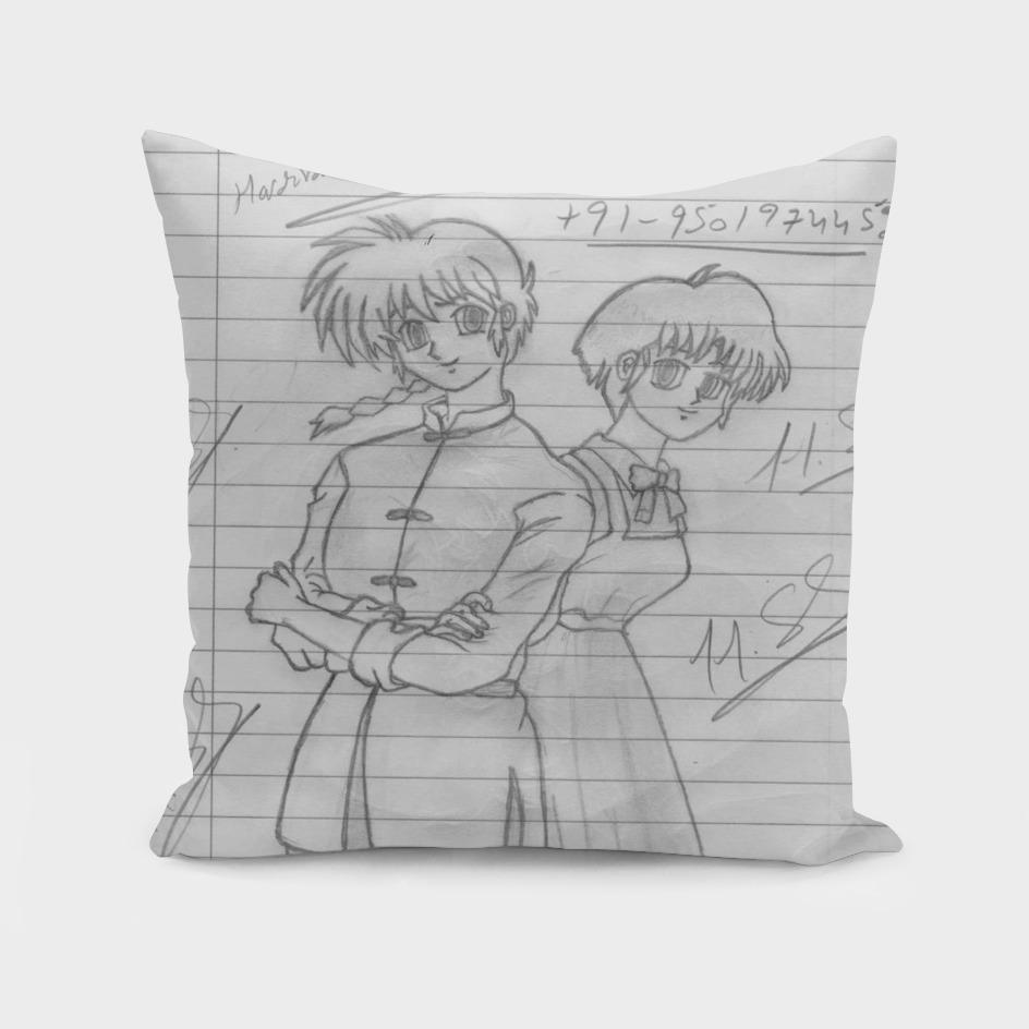 My Draw 001
