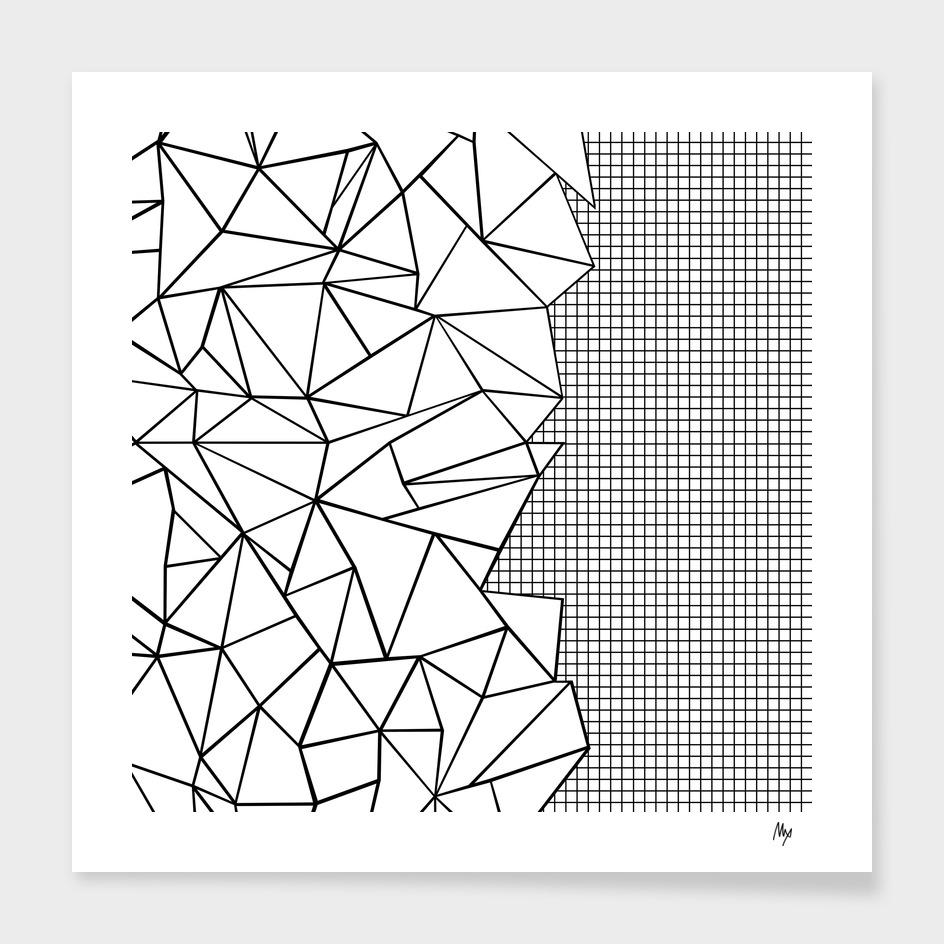 Ab Grid On Side 2