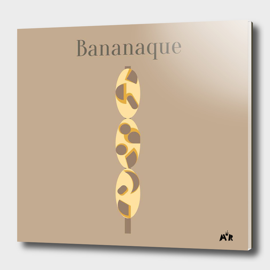 Bananaque