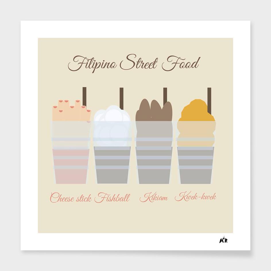 filipino street food 2